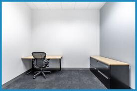 Croydon - CR9 2ER, Unlimited office access in Regus Lansdowne Road