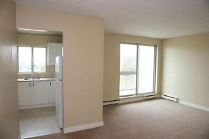 Friendly community in Kingston with 1 bedroom apartment for rent Kingston Kingston Area image 6