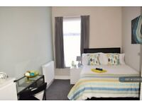 1 bedroom in Savile Road, Castleford, WF10 (#1205625)