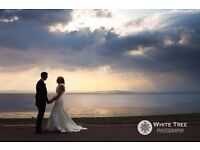 Wedding Photography - natural and relaxed - Edinburgh, Glasgow, Dundee, Perth, Fife and all Scotland