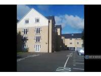 2 bedroom flat in Edward Street, Stocksbridge, S36 (2 bed)