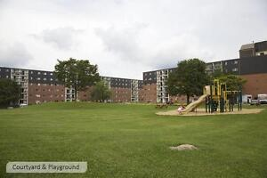 Friendly community in Kingston with 1 bedroom apartment for rent Kingston Kingston Area image 10