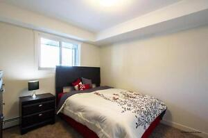 Airdrie 1 Bedroom Apartment for Rent: Non-Smoking & Pet Friendly