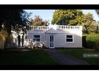 3 bedroom house in Middle Warberry Road, Torquay, TQ1 (3 bed)
