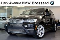 2012 BMW X5 xDrive35d EXECUTIVE/ SPORT