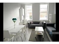 3 bedroom flat in Upper Tooting Road, Tooting, SW17 (3 bed)