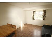 1 bedroom flat in 55, Golders Green, NW11