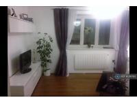 2 bedroom flat in Stanley Close, New Eltham, SE9 (2 bed)