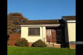 1 bedroom house in Warddykes Road, Arbroath, DD11 (1 bed) (#1215465)