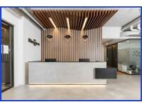 London - EC2A 2EW, Virtual office at The Broadgate Tower