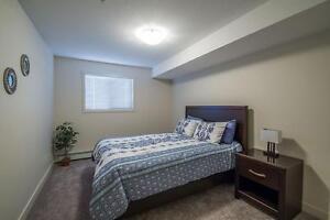 Callaghan 2BR Suites | UG Parking & iPad Incentives Edmonton Edmonton Area image 5