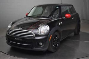 2013 MINI Cooper BAKER STREET MAGS TOIT PANO CUIR