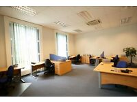 **Special One Time Offer** Office Space, Pudsey - 50% Off First 3 Months!!