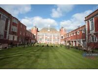2 bedroom flat in Tutelage Court, London, E3 (2 bed)