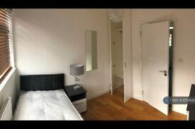 1 bedroom in Wick Road, London, E9 (#1070620)