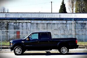 2008 Ford F-350 -