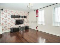 3 bedroom house in Buttermere Walk, Dalston, E8