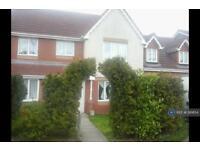 5 bedroom house in Pomphrey Hill, Bristol, BS16 (5 bed)