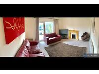 2 bedroom flat in Nottingham, Nottingham, NG5 (2 bed)