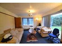 1 bedroom in Orchard Drive, Uxbridge