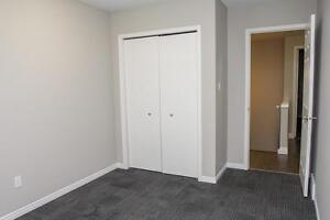 UWO Student Apts at St George/Mill St. in London! $644/person! London Ontario image 8