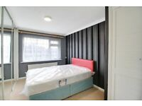 **1 BED IN ARNOS GROVE W/ SEPARATE KITCHEN - SHARED GARDEN - AVAILABLE NOW - CALL ASAP**
