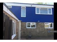 4 bedroom house in Jessop, Hertfordshire, SG1 (4 bed)