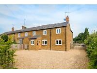 4 bedroom house in Hornton Cottage, Barford St. Michael, Oxfordshire