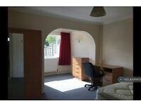1 bedroom in Ulcombe Gardens, Canterbury, CT2 (#1069672)