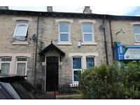 3 bedroom house in Croydon Road, Arthurs Hill