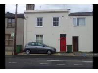 1 bedroom in Gloucester Place, Cheltenham, GL52