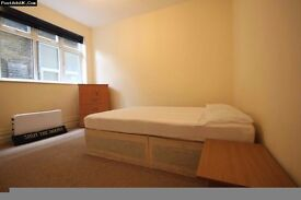 Incredible double room in CANNING TOWN/ PLAISTOW