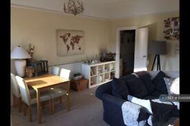 2 bedroom flat in Chadwick Road, London, E11 (2 bed) (#1049588)