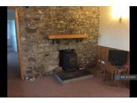 3 bedroom house in Harperdean Cottage, Haddington, EH41 (3 bed)