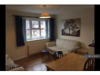 1 bedroom flat in Elizabeth Road, Godalming, GU7 (1 bed)