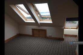 5 bedroom house in Lon Cwm Gwyn, Swansea, SA2 (5 bed)
