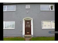 3 bedroom house in Maes Glas, Rhos On Sea, Colwyn Bay, LL28 (3 bed)