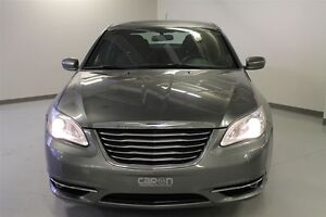 2013 Chrysler 200 Touring ** LIQUIDATION JUIN**