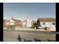 2 bedroom house in St. Peters Avenue, North Hykeham, Lincoln, LN6 (2 bed)
