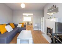 3 bedroom house in Roundhay Grove, Leeds, LS8 (3 bed) (#1009028)