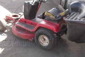 Snapper Lawn Tractor Lawn Mower Ride-On Lawnmower For Sale Armagh Area