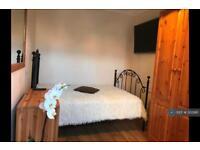 1 bedroom in Milton Keynes, Milton Keynes , MK12