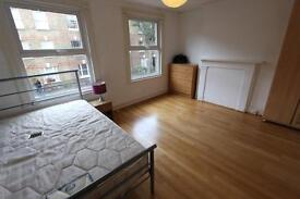 4 bedroom house in Henshaw Street, Se17