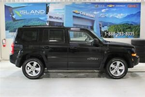 2014 Jeep Patriot Sport | BLUETOOTH | AUX PORT |