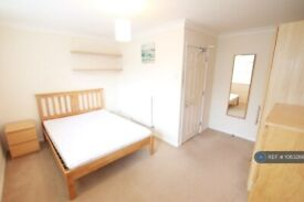1 bedroom in Prince Of Wales Avenue, Reading, RG30 (#1063266)