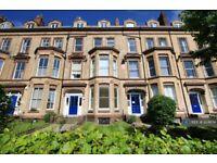 2 bedroom flat in Gambier Terrace, Liverpool, L1 (2 bed) (#924674)