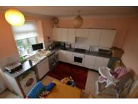 4 bedroom house in Mitchell Terrace, Treforest,