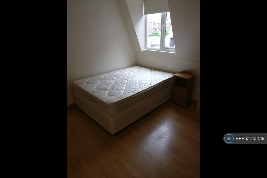 1 bedroom in Wandsworth, Wandsworth, SW18 (1 bed)