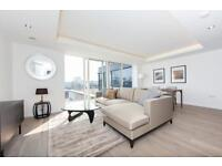 2 bedroom flat in Landau Apartments, Farm Lane, Fulham SW6