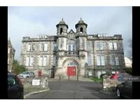 2 bedroom flat in Skibo Court, Dunfermline, KY12 (2 bed)